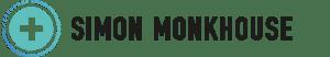 Simon Monkhouse Specialist Laparoscopic Upper Gastrointestinal & Bariatric Surgeon